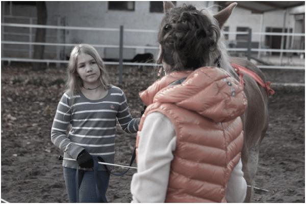 Carlita-Picard-Pferdetraininerin-Reitlehrerin-Sozialpädagogin-Darmstadt-Frankfurt-1