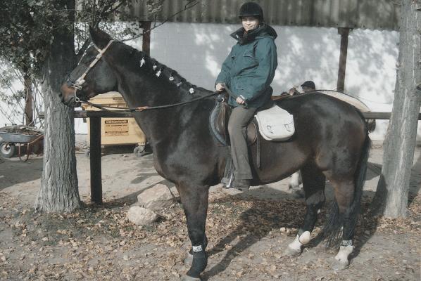 Carlita-Picard-Pferdetraining-reitunterricht-reitkurse-frankfurt-darmstadt
