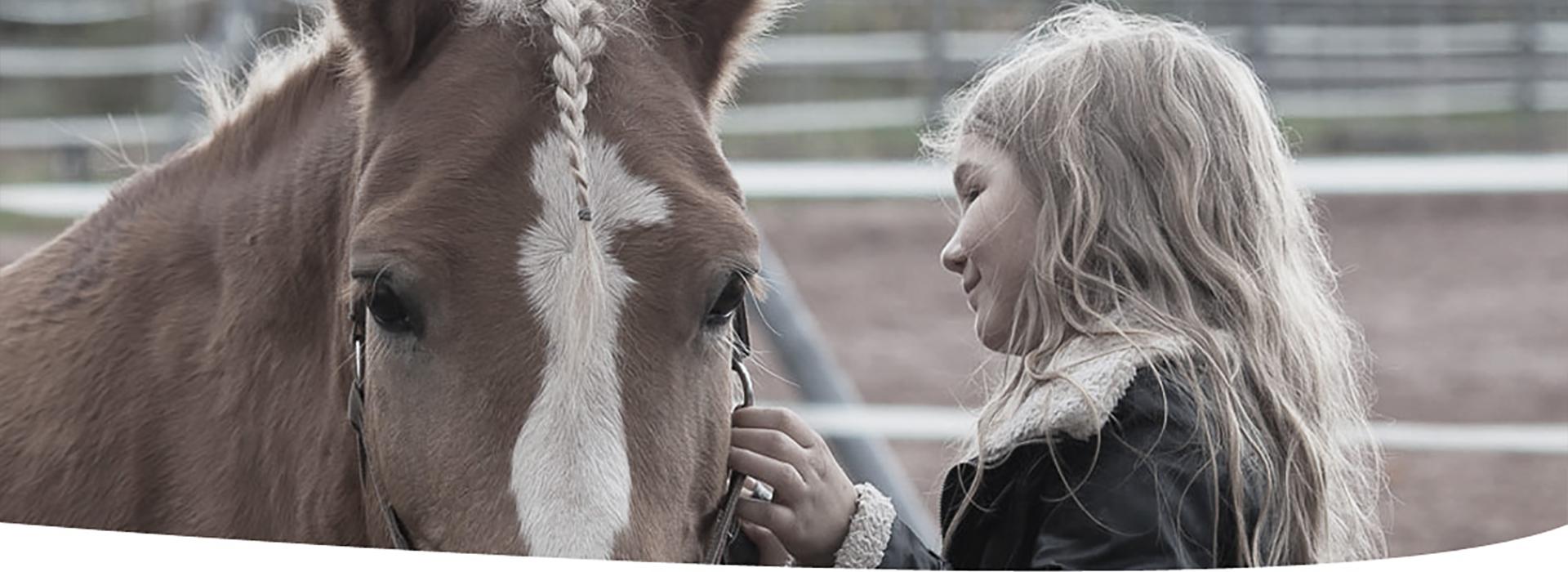 Tellington-Reiten-Pferd-Kurs-Kinder-3