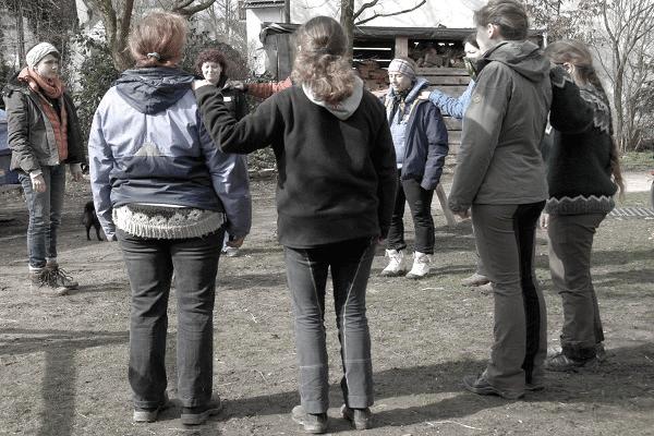 Darmstadt-Frankfurt-Reitlererin-Trainer-reiten-pferde-Carlita-picard-2